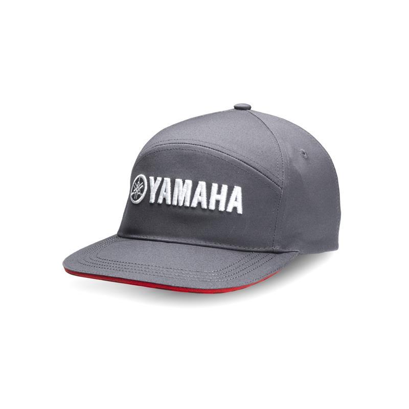 WaveRunner cap