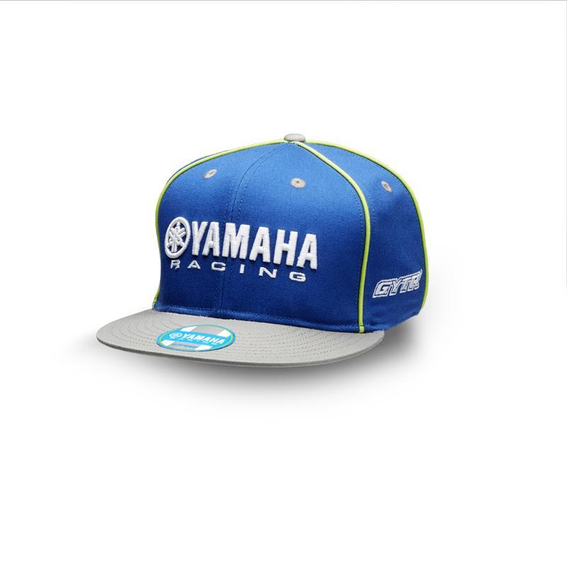 Image result for 2019 YAMAHA GYTR CAP