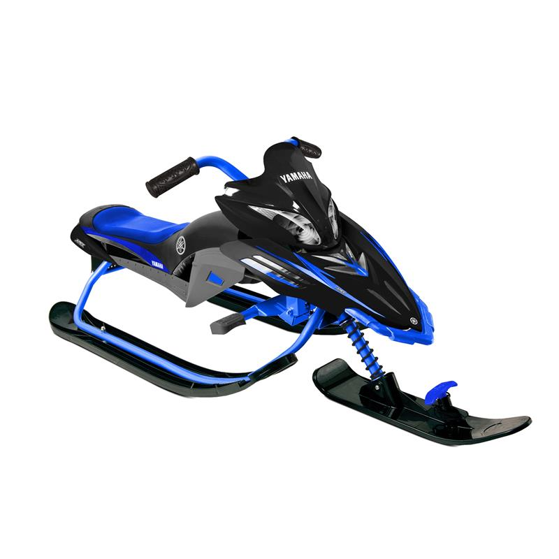 Yamaha Kids Apex Replica Snow Bike