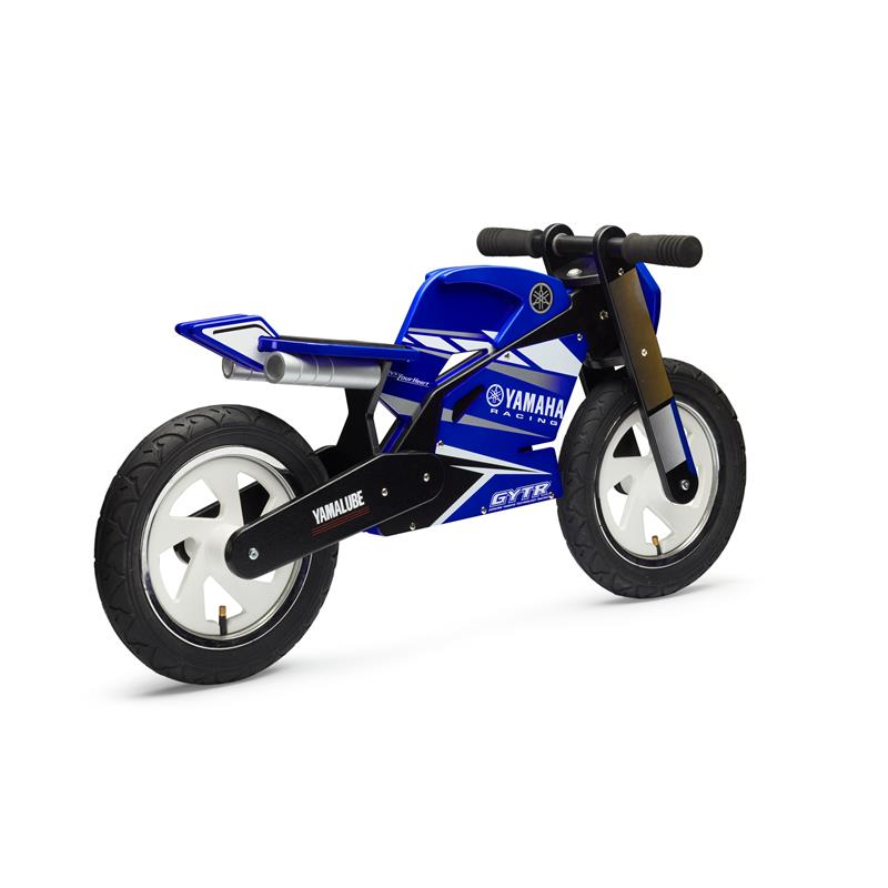 Yamaha Acc