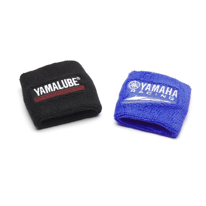 Yamaha Wrist Bands