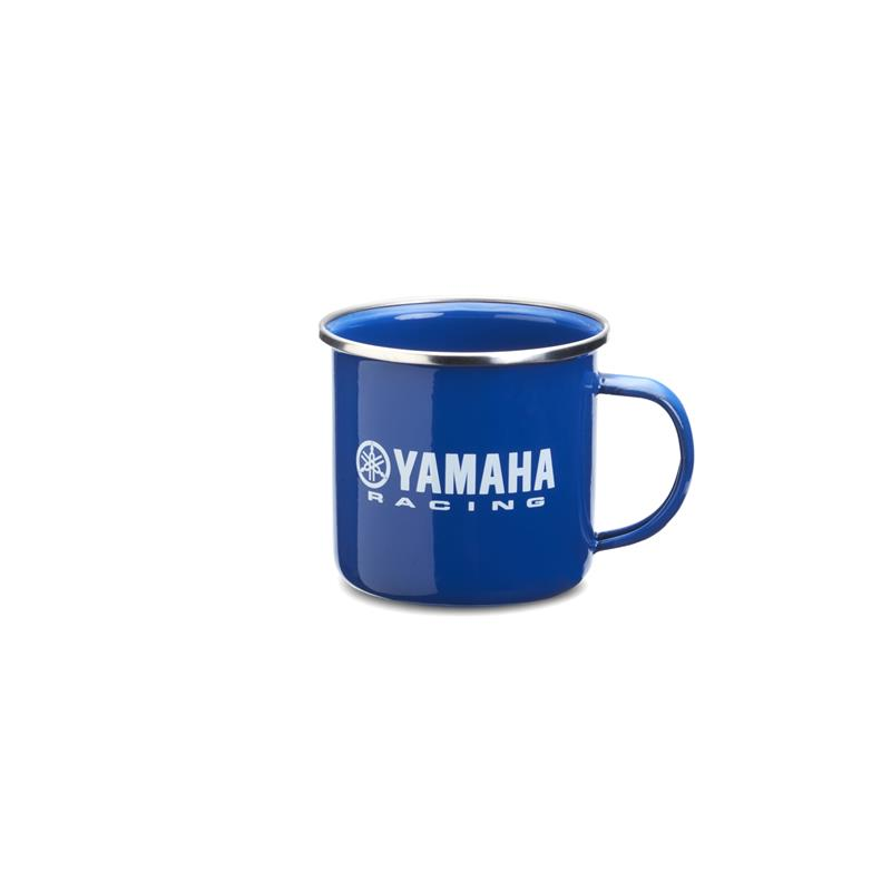 Yamaha Racing-mugg
