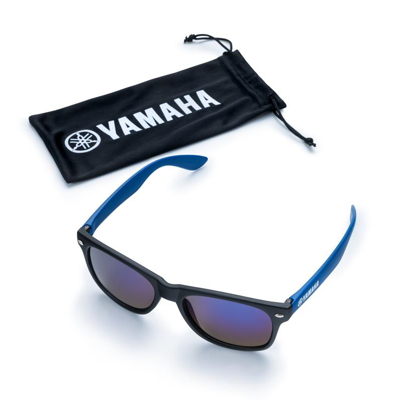 Yamaha Adult Sunglasses