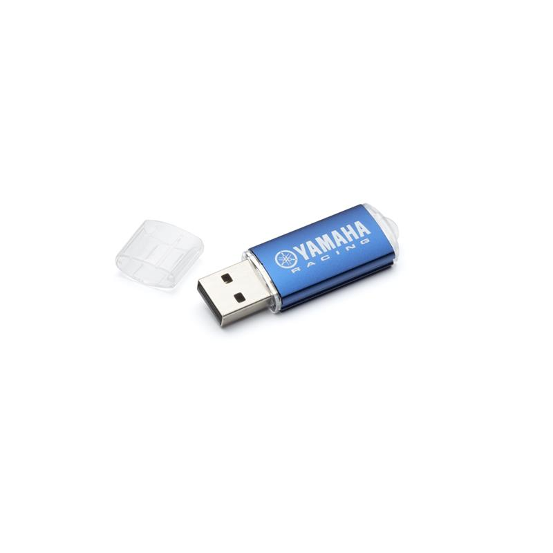 USB stick 16 GB