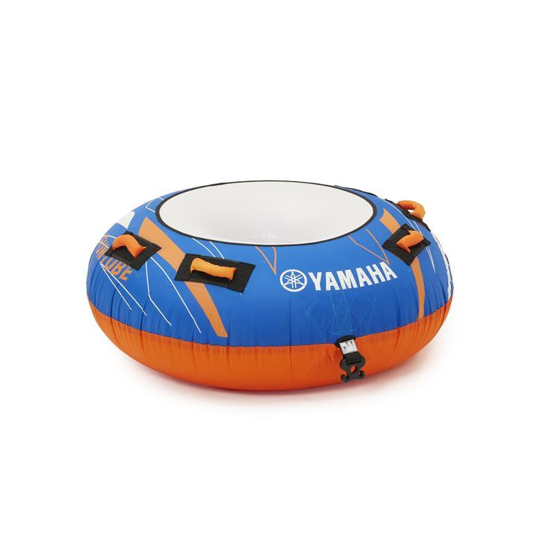 Yamaha Funtube