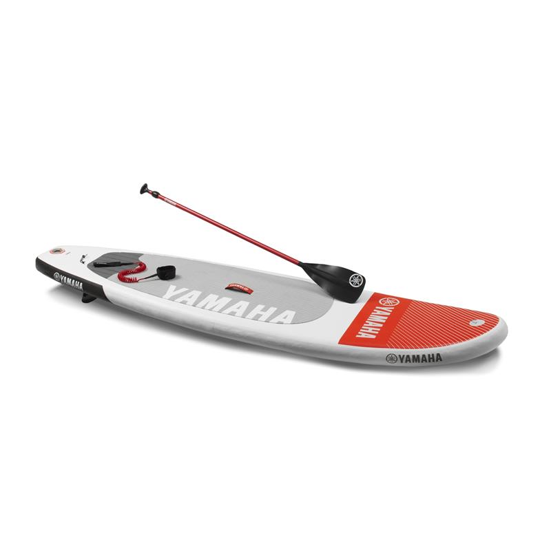 Stand Up Paddleboard Yamaha Air