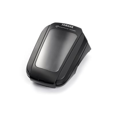 X-MAX Telefon Tutucu