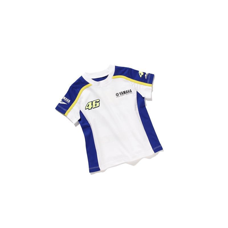Yamaha Valentino Rossi T-Shirt