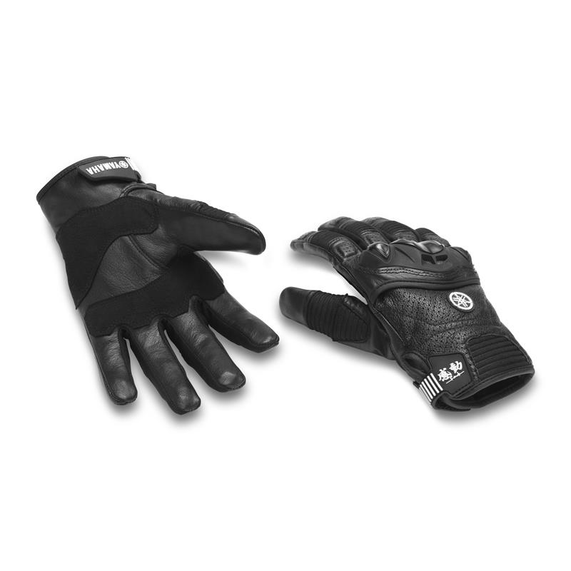 Summer Gloves - Men's