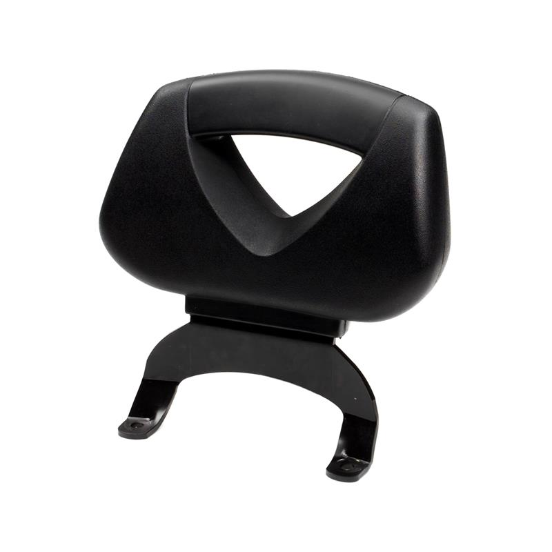 Passenger Backrest Majesty 400