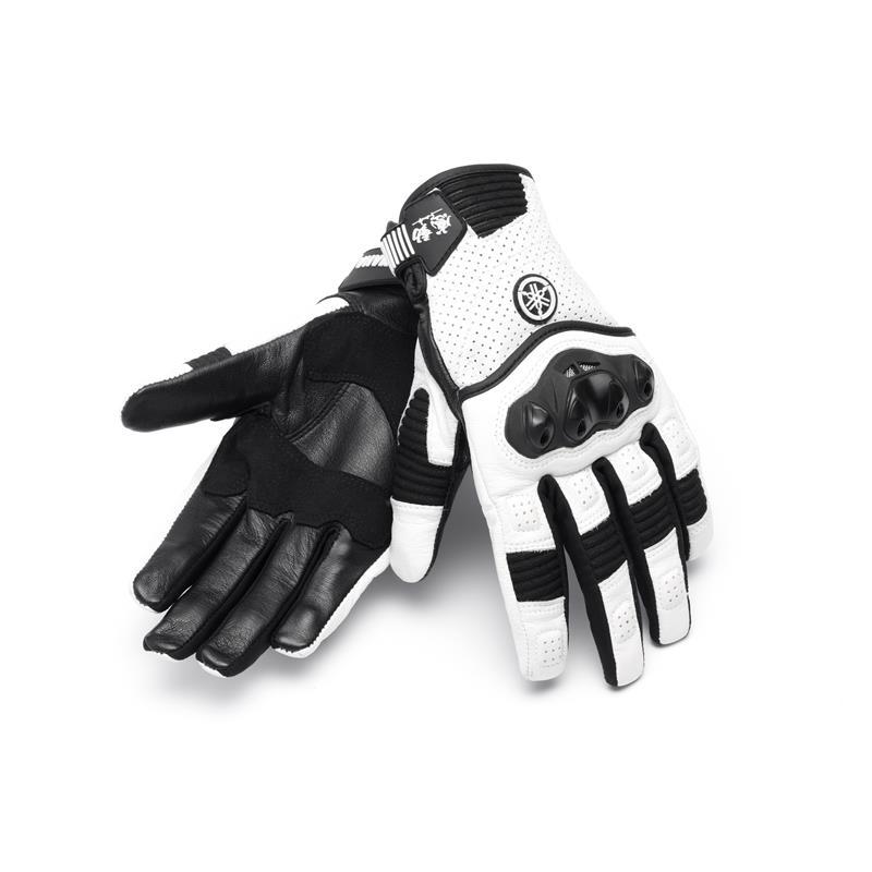 summer gloves ladies apparel a11 bg201 b9 0l yamaha motor uk. Black Bedroom Furniture Sets. Home Design Ideas