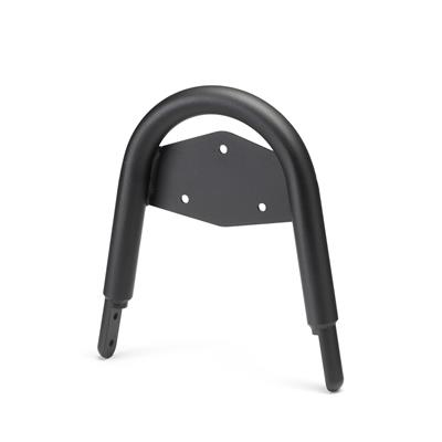 Passenger Backrest Uprights
