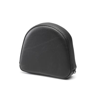 Passenger Backrest Pads XV950