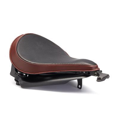 Bobber Solo Seat XV950