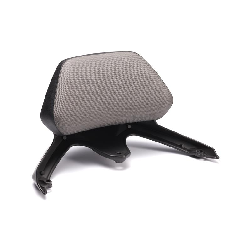 Passenger Backrest Cushion TMAX