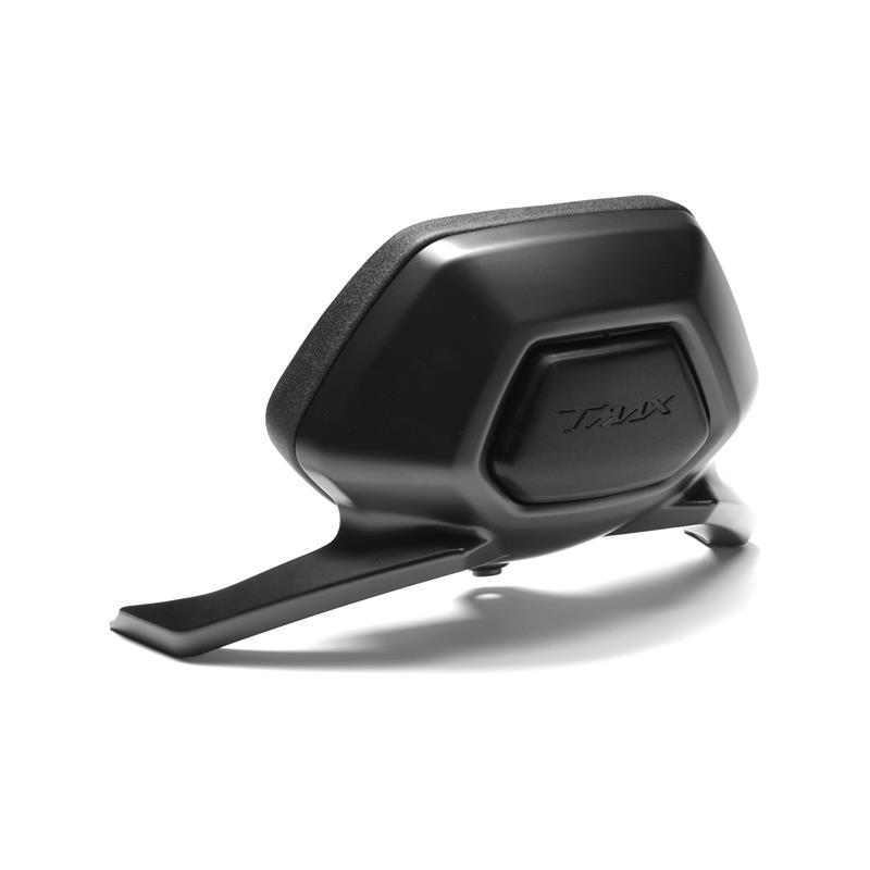 Passenger Backrest Stay TMAX