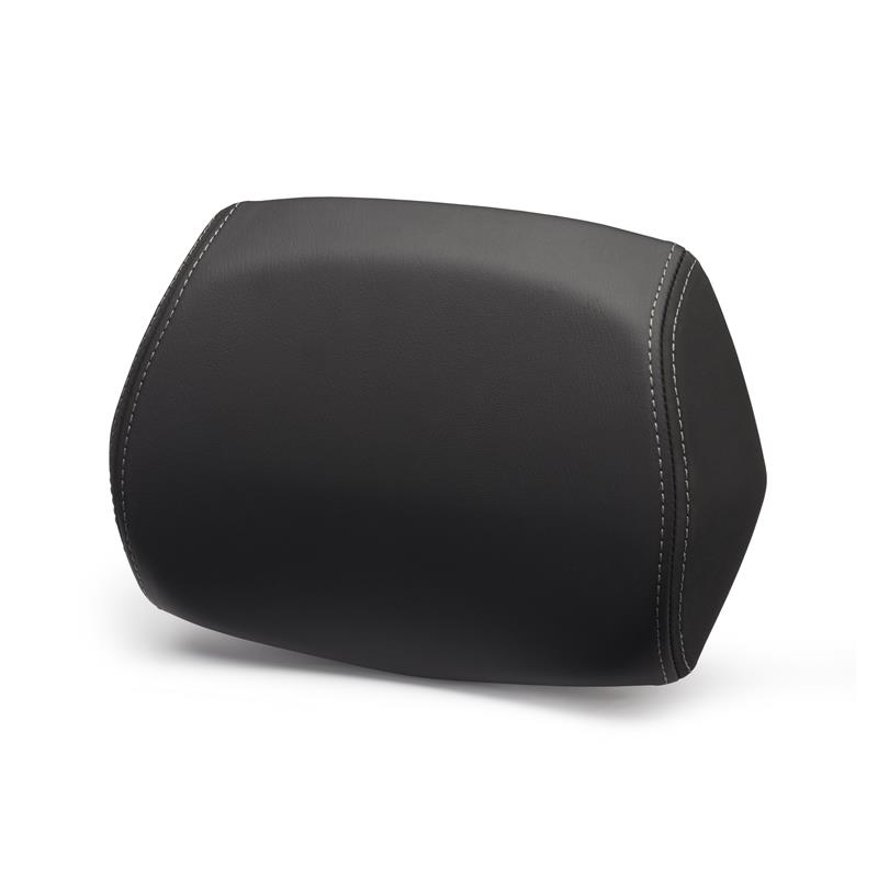 Passenger Backrest Cushion