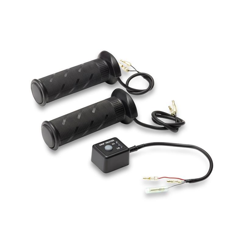 Grip Heater SC 120