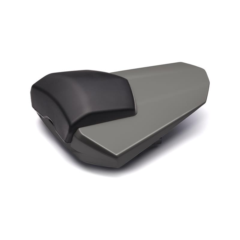 YZF-R6 Seat Cover
