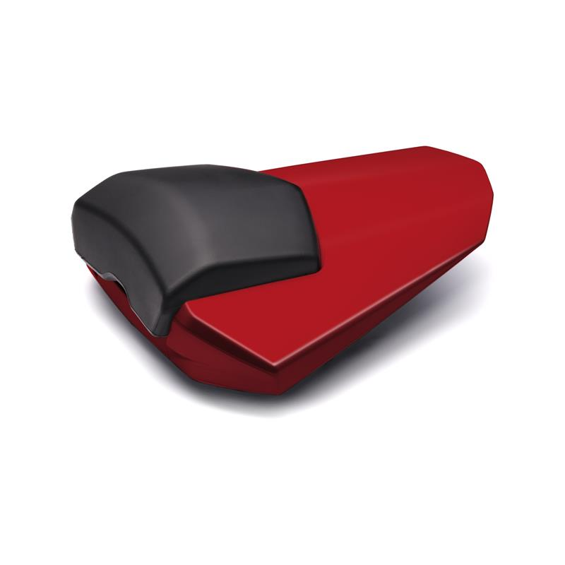 Seat Cover YZF-R6