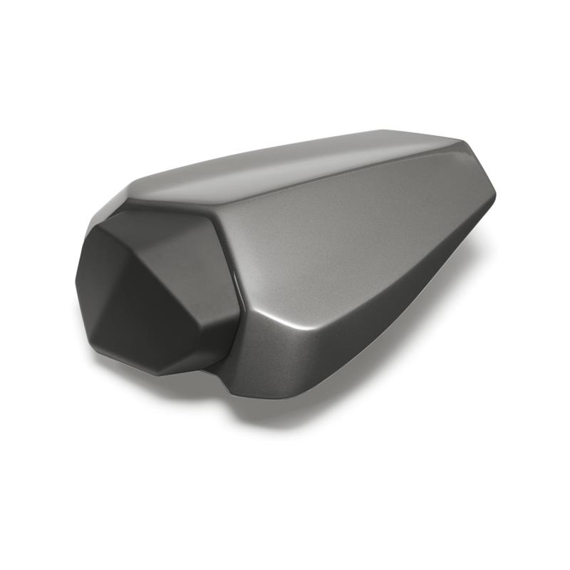 Pokrywa kanapy yzf r1 personalizacja 14b 247f0 00 00 for Yamaha capital one customer service