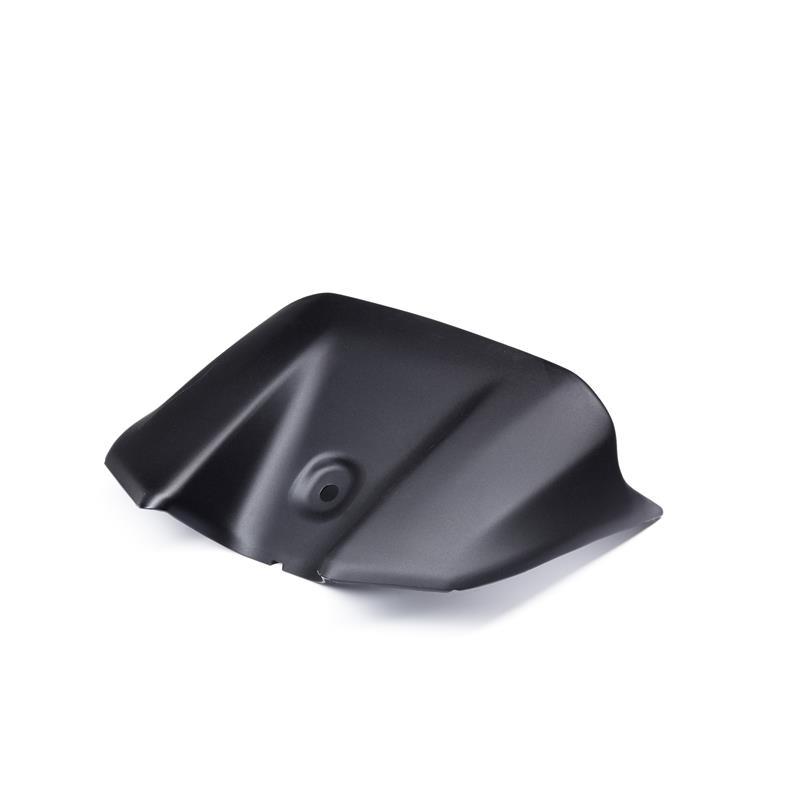 Dynamic Premium - Billet Meter Cover VMAX