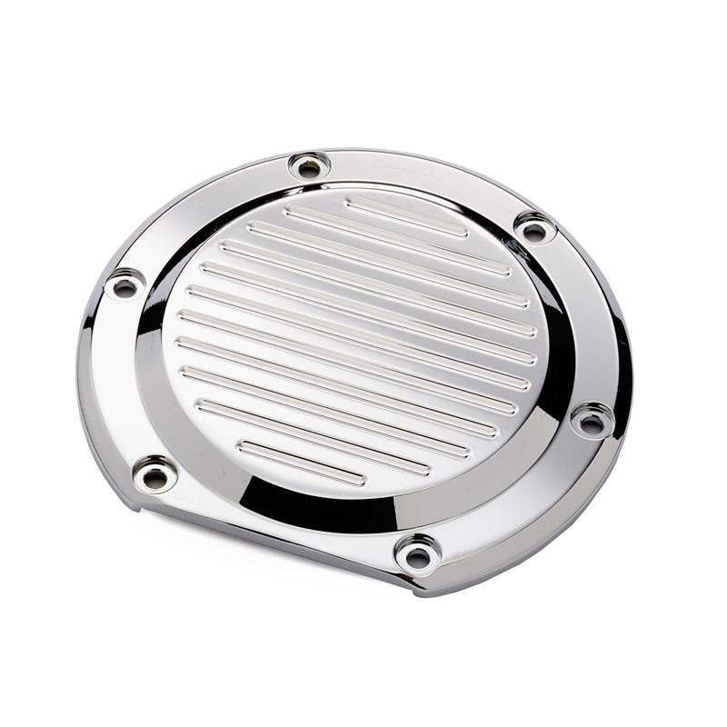Billet Clutch Cover Insert