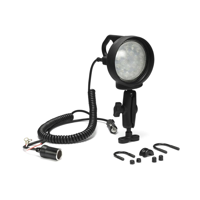 Spot Light Kit