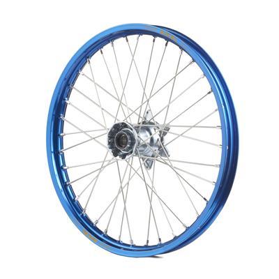 Predné koleso, replika MXGP (1,60''x21'')