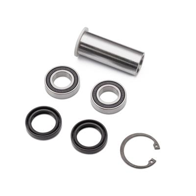Front Wheel Bearing Kit 20mm