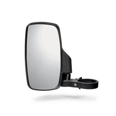 Ľavé spätné zrkadlo