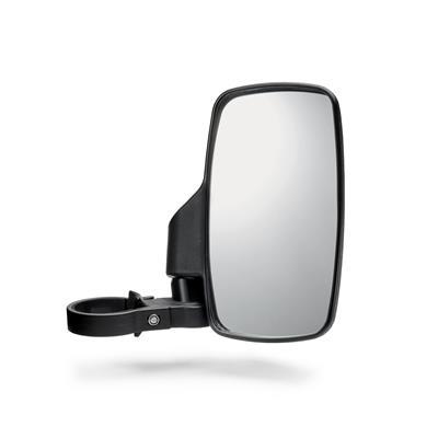 Pravé spätné zrkadlo