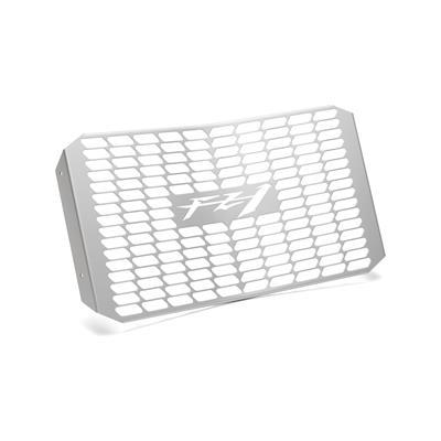FZ-Series Radiator Cover