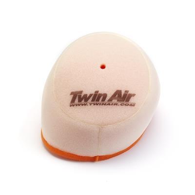 Filtre à air haut débit par Twin Air®