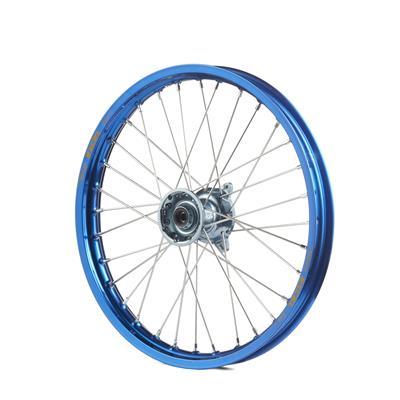 Predné koleso, replika MXGP (1,60''x19'')