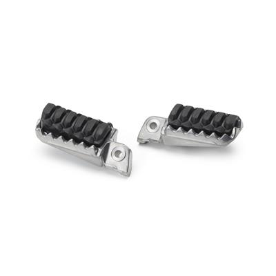 Adventure Rider Foot Pegs