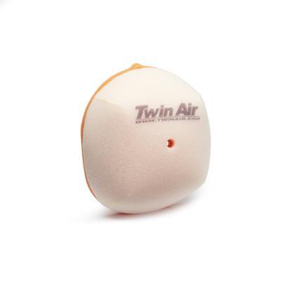 High Flow Air Filter By Twin Air®