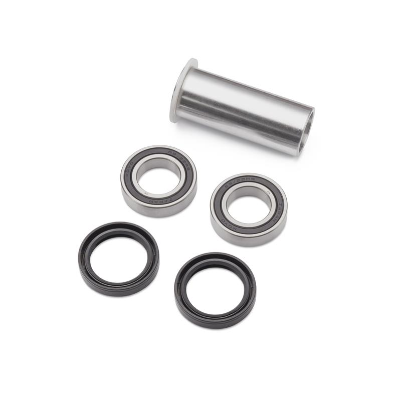 Front Wheel Bearing Kit 22mm