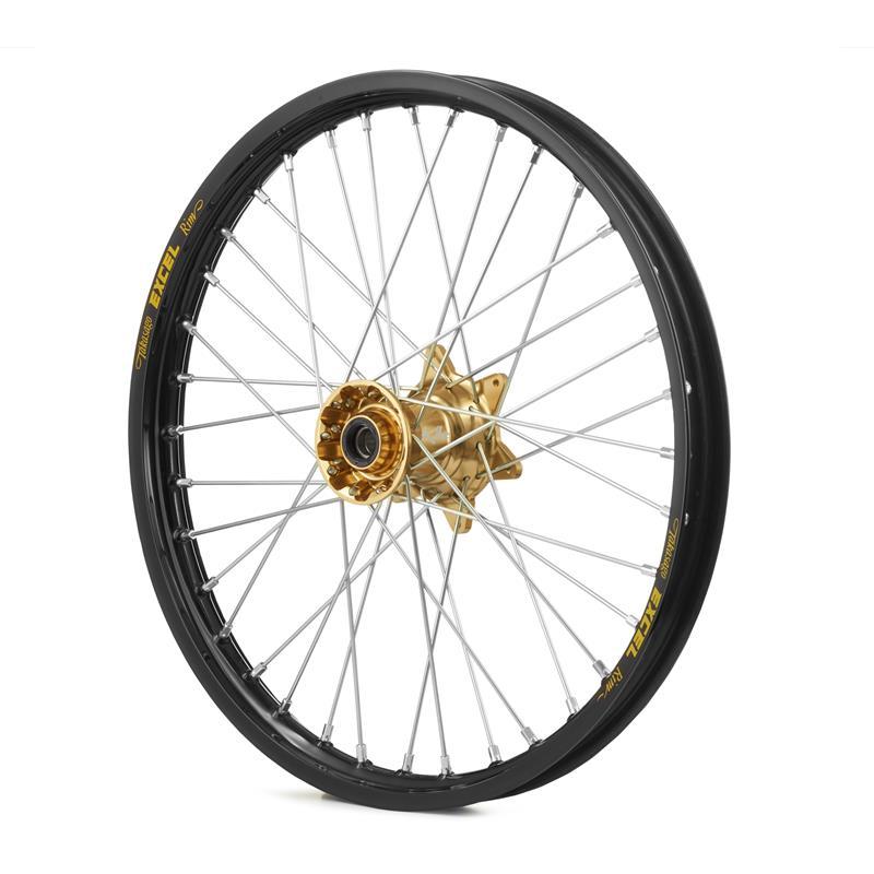 MXGP Replica Front Wheel (1,60'' x 21'')