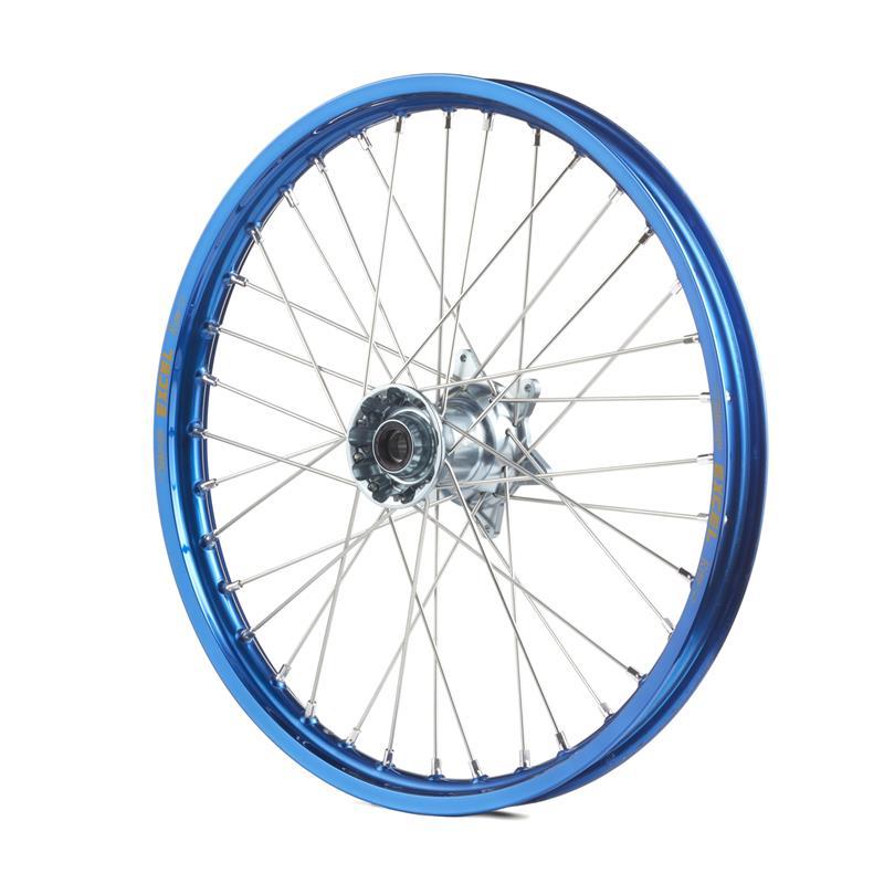 Replika prednjeg kotača iz serije MXGP (1,60'' x 21'')