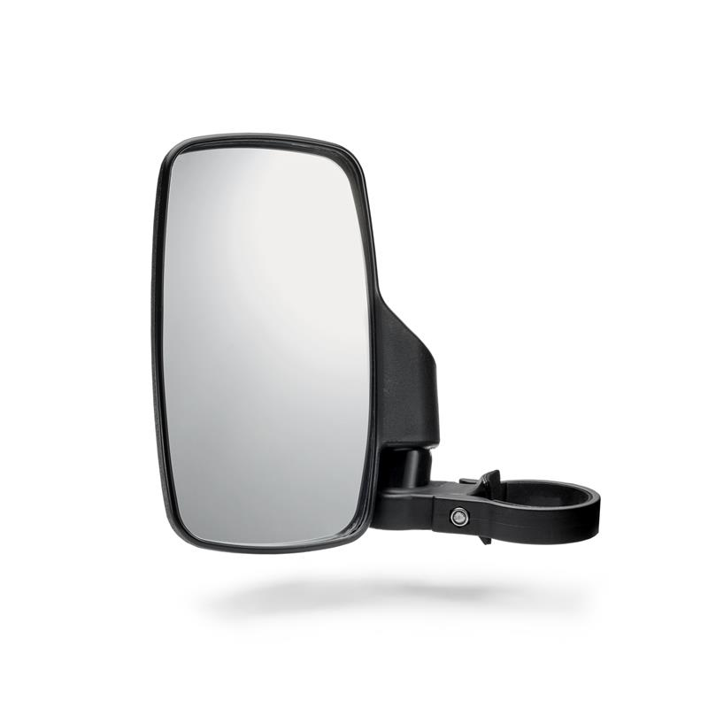Left Side Mirror