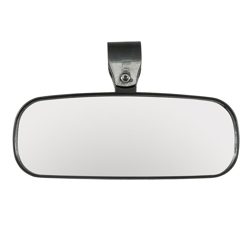 Centre Mirror Mount