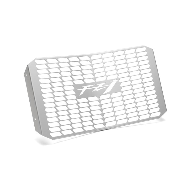 FZ-Series Radiator Cover