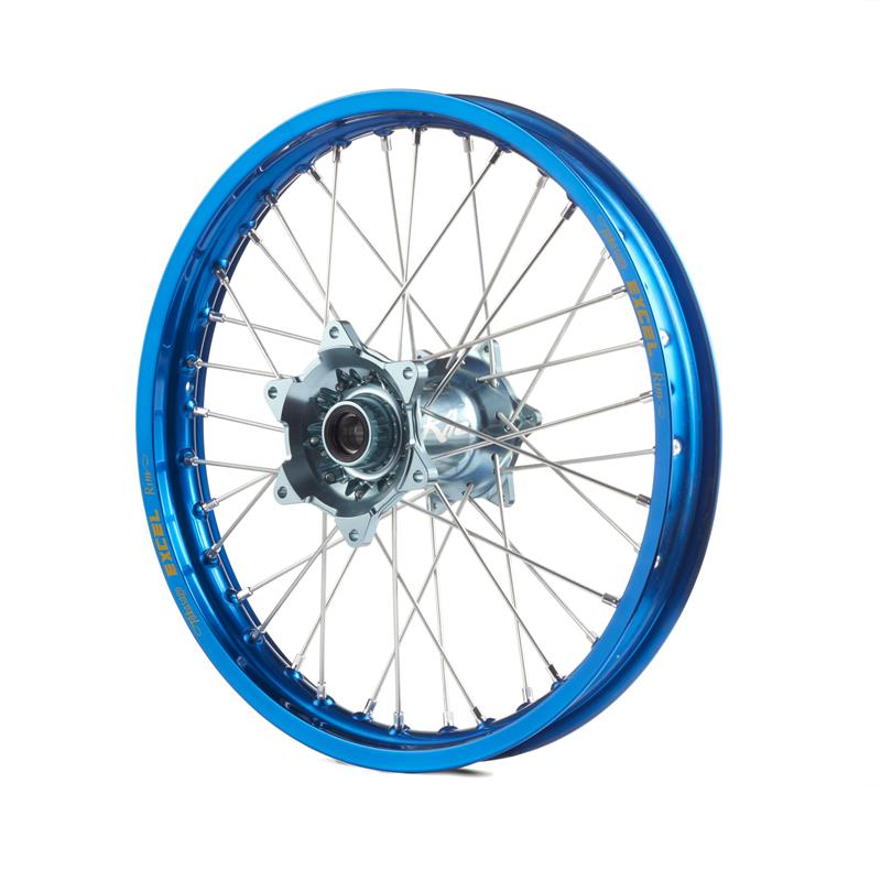MXGP Replica Rear Wheel (1,85'' x 19'')
