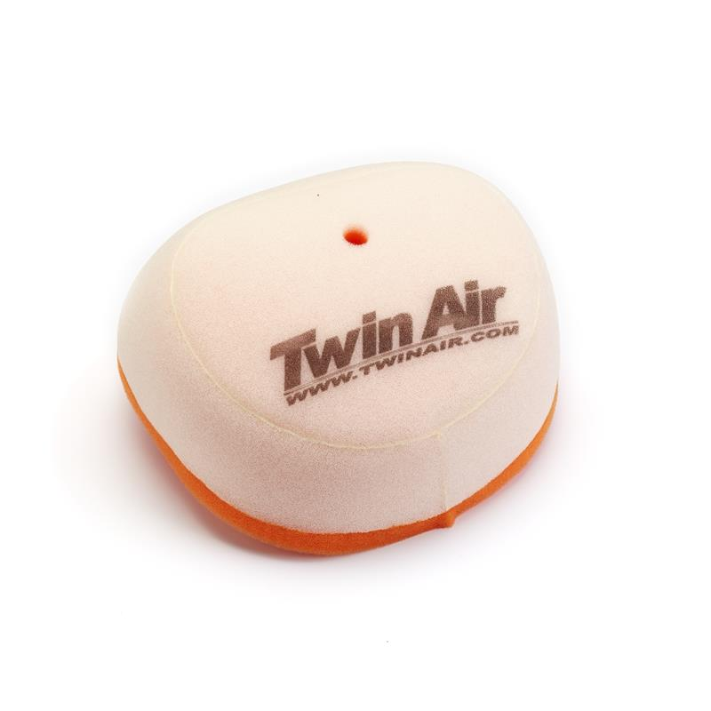 Filtre à air haut débit par Twin Air®