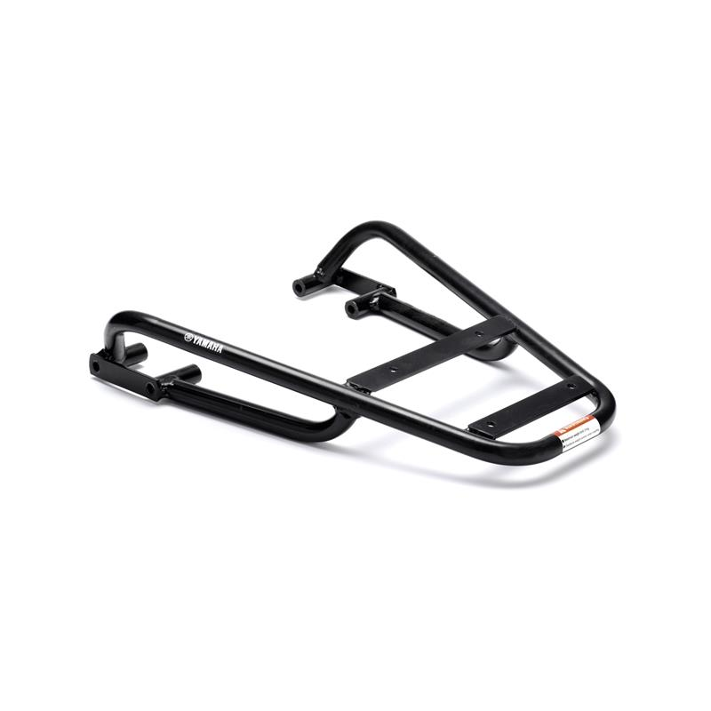 MT-03 Luggage Carrier