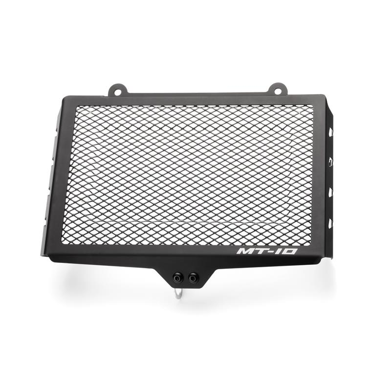 Oil Cooler Protector