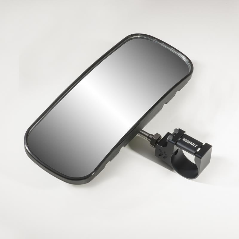 Centre Mount Mirror