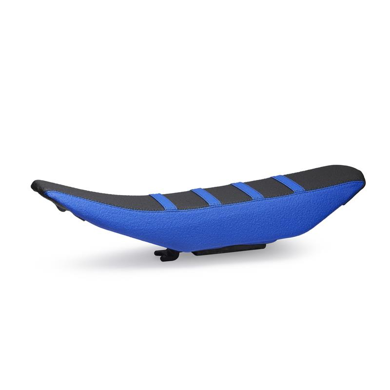 Factory Racing Seatcover