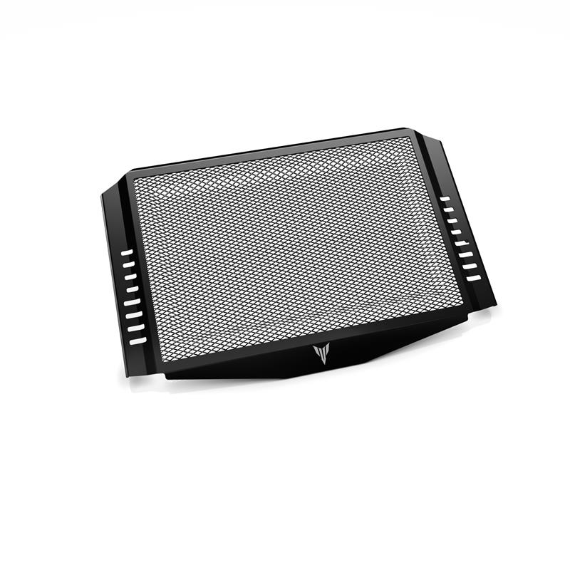 Accessoires Made in China Aliepas-express En cours de réceptions  - Page 3 BS2-FFRAD-C0-00-radiator-cover--black-studio-001